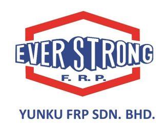 YUNKU FRP SDN BHD (1027814-W)